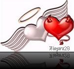corazon39