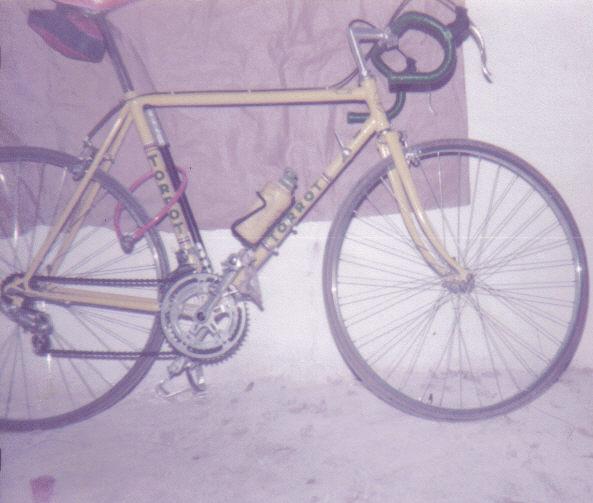 bicicleta carbono años 80.jpg