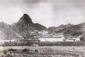 lapunta1898