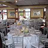 Grand Rental Events Gallery