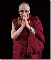 dalai_lama-bowing