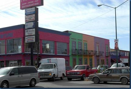 Palmosa, Mexico (2)