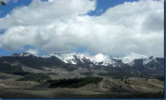 Mtns Apr 2010 (7)