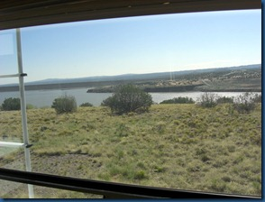 Cochiti Lake NM (2)