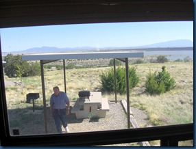 Cochiti Lake NM (1)