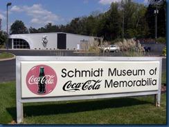 SchmidtCokeMuseum (1)