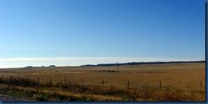 Wyoming2010 (1)
