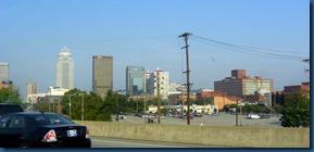 Louisville,KY