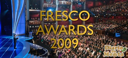 fresco_awards