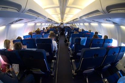 737_interior