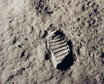moon_footprint
