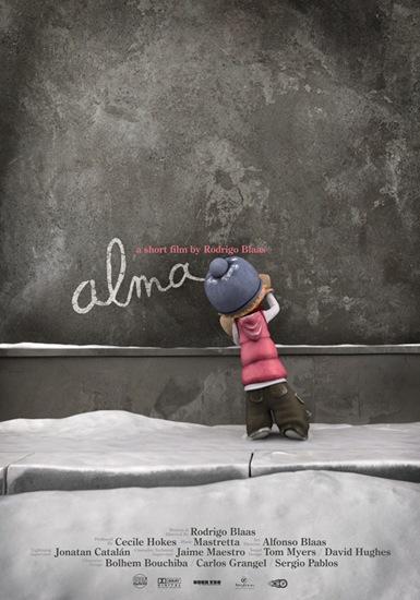 alma_poster03