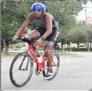 bikemia70.3