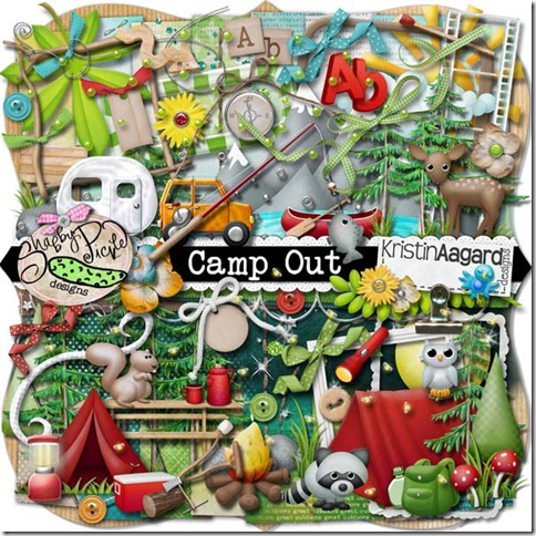1KAagard_CampOut_Preview