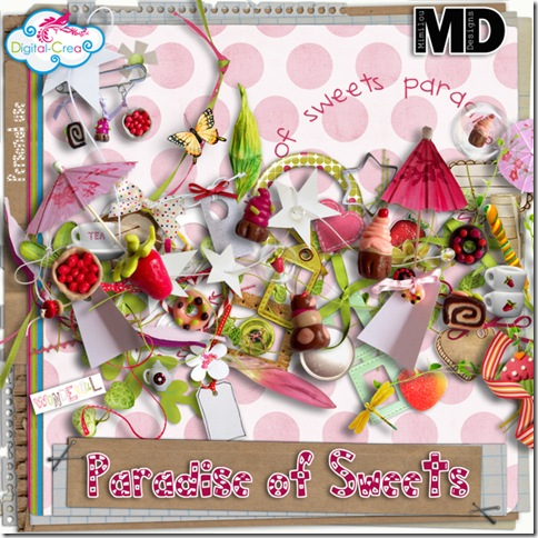 1preview_paradiseofsweets_MDesigns