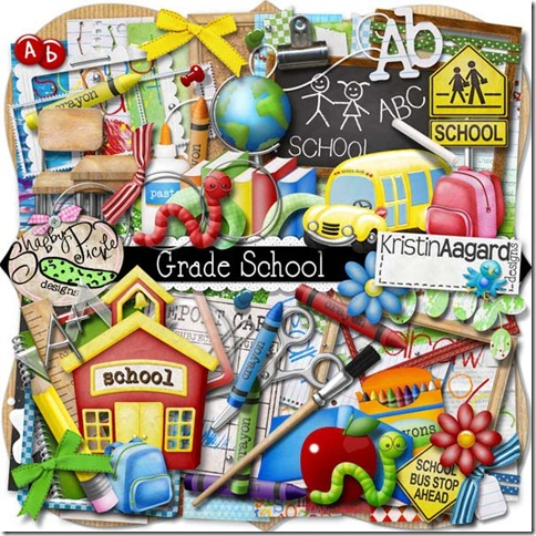 1KAagard_GradeSchool_Preview