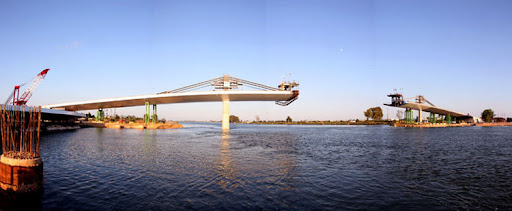 Puente
