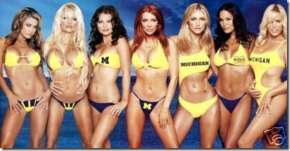 michigan_girls