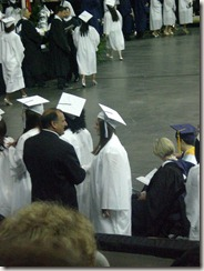 Brooke's Graduation 033
