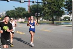 Jacksonville Marine Corps Half Marathon 167