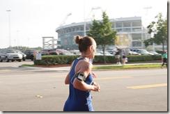 Jacksonville Marine Corps Half Marathon 174