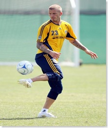 david-beckham-training-la