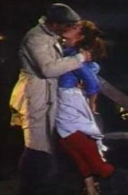 Maureen O'Hara Kiss 4