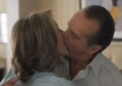 Jack Nicholson Diane Keaton