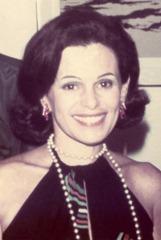 Ma-Antonia 40 anos