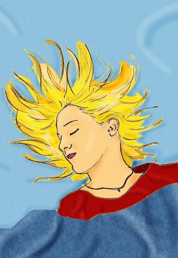 Schlafende Scan Farbe3
