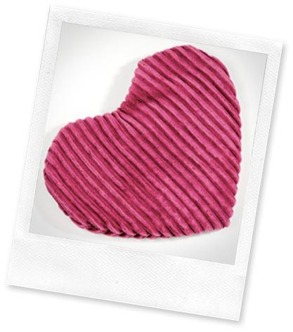 cuore-lavander-arming