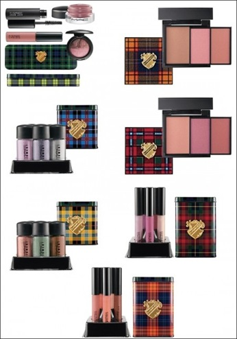 tartan-tale-collection