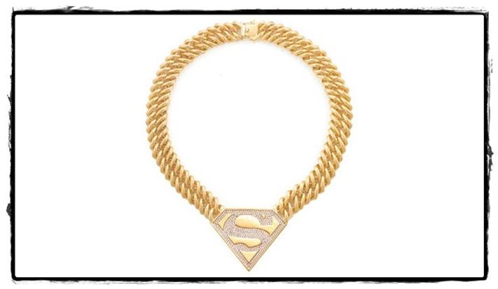 super_girl_necklace_2091