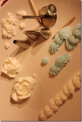kake til guttebursdag