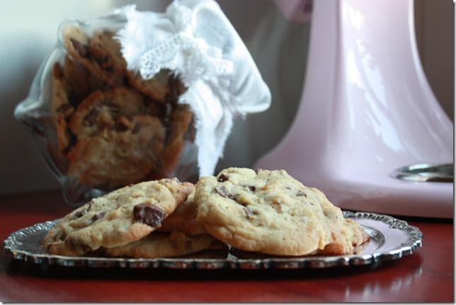 IMG_0411_oppskrift_chocolate_chip_cookies_kjeks_småkaker_sjokoalde