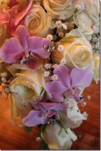 blomster barnedåp bryllup IMG_8904