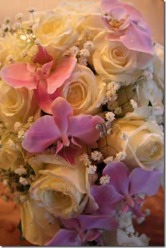 blomster barnedåp bryllup IMG_8924