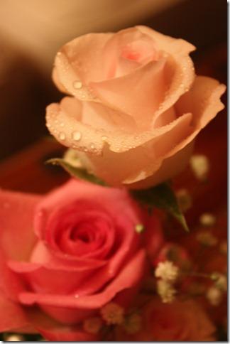 blomster barnedåp bryllup IMG_8987