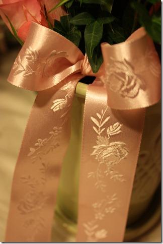 blomster barnedåp bryllup IMG_8954