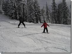 Ski Brundage 2008  - 48