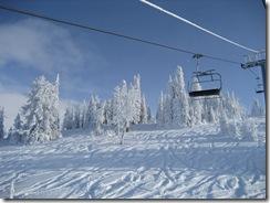Ski Brundage 2008  - 17