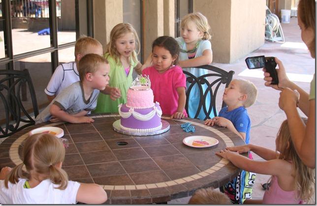 seeing cake5