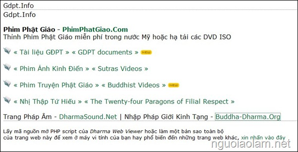 gdpt.info
