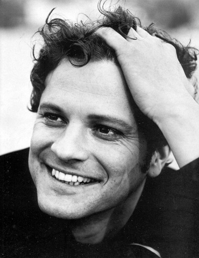 Colin Firth (5)
