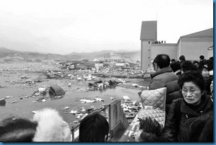 Japan-Earthquake-Tsunami-2011-Picture