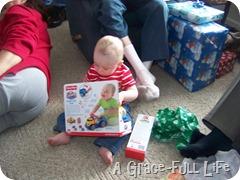 Christmas20103