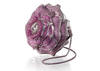 Leiber_Precious_Rose_Handbag