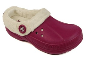 crocs_polar_plum_m