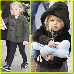 shiloh-jolie-pitt-third-birthday