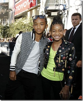 jaden-smith-willow-smith-2010-6-25-4-35-28
